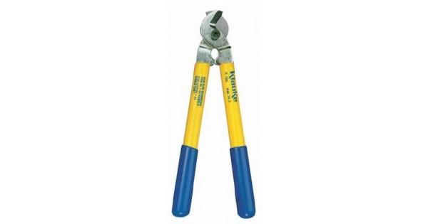Cleste K100 mm max.14 [0]