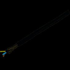 CYABY 3 X 1,5 [0]