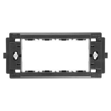 Suport mecanisme modular 4M [0]