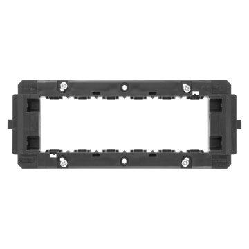 Suport mecanisme modular 6M [0]