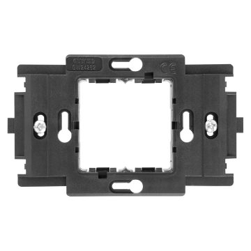Suport mecanisme modular 2M [0]