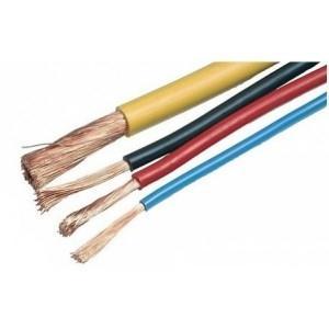 H07V-K  2,5 cablu litat [0]