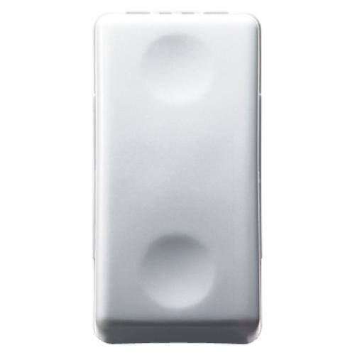 Intrerupator unipolar LED [0]