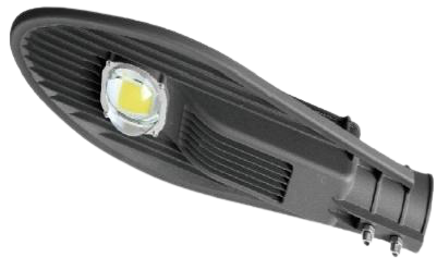 LAMPA ILUMINAT STRADAL 30W [0]