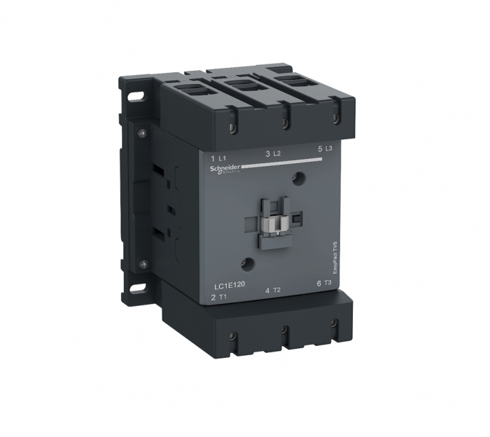 Contactor EASYPACT 3P 400V, 7,5KW [0]