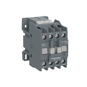 Contactor 3P 1ND 11KW 25A, 220V [0]
