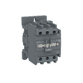 Contactor EASYPACT 3P 1ND +1NI 18,5KW 40A, 220V [0]