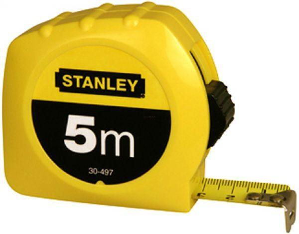 Ruleta STANLEY 5m [0]