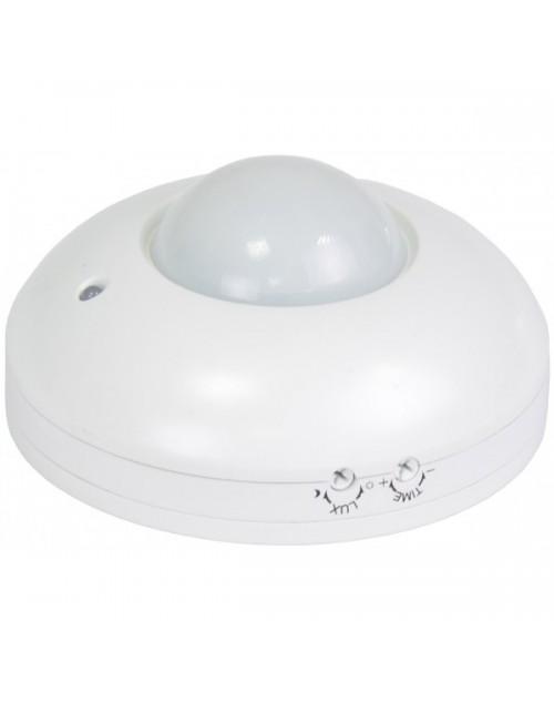 Senzor 360* 1200W alb [0]