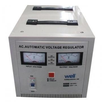 Stabilizator AVRS  3000W [0]