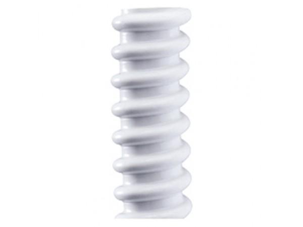 Tub flexibil COURFLEX Φ18 [0]