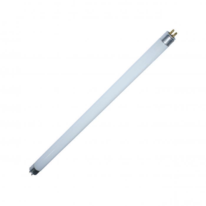 Tub fluorescent 58W  L58/10 [0]
