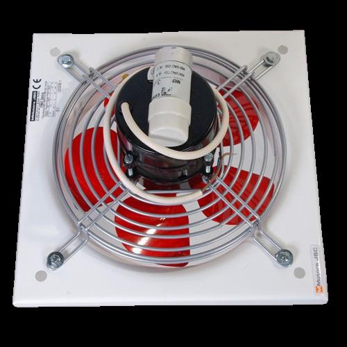 Ventilator ind. M-350 [0]