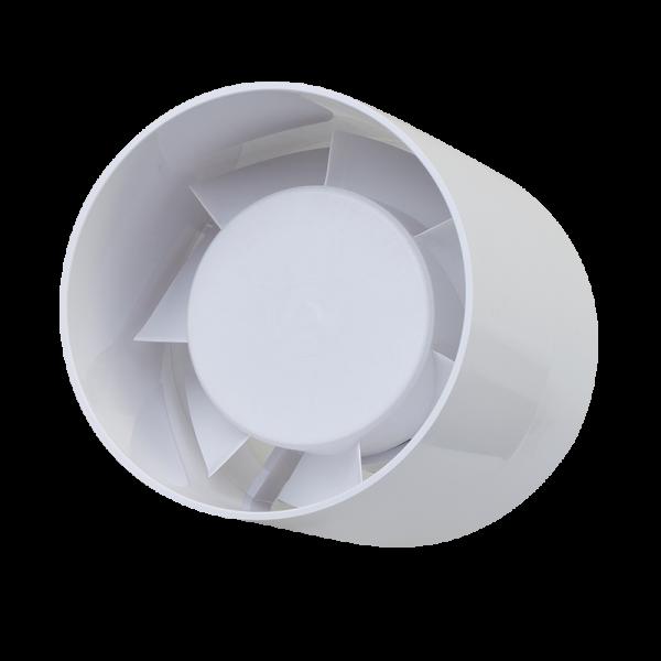 Ventilator pt baie I-100 [0]