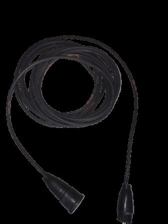 Prelungitor 10 m H07RN-F ( MCCG ) 3X1.5 [2]