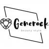 Cosmetice Naturale (100%), Organice, Vegane - Generock