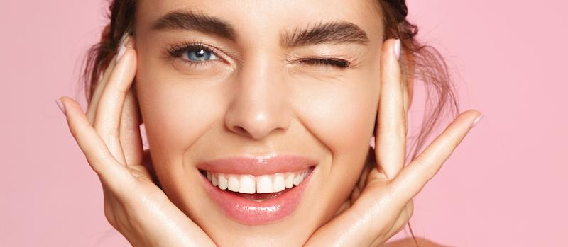 Vitamina C pentru ten – Cum acționează asupra pielii tale?