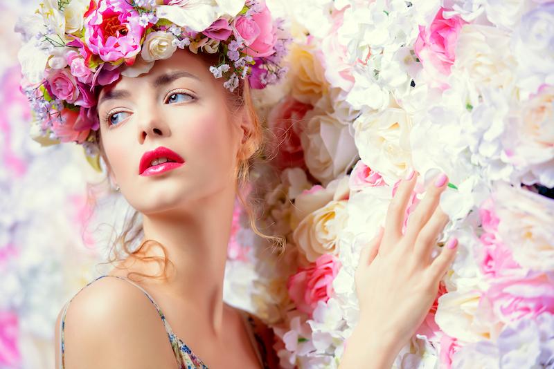 5 produse de înfrumusețare pe care trebuie să le încerci!