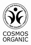Cosmos Organics