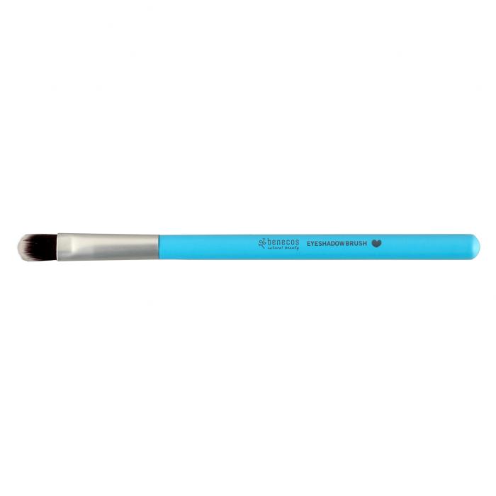 Pensula pentru fard de ochi [0]