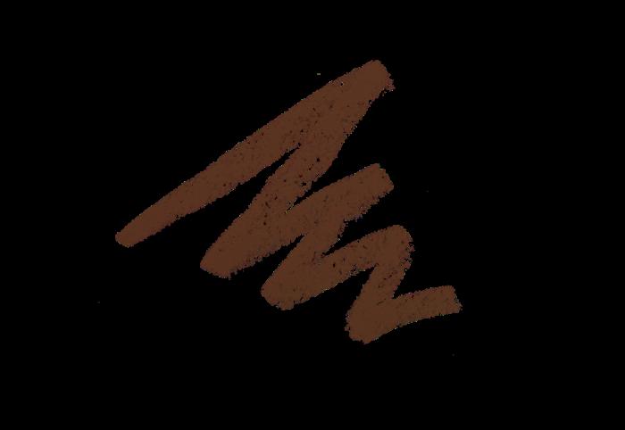 Creion Kajal [1]
