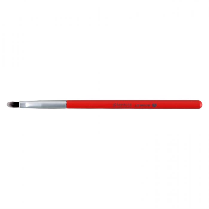 Pensula pentru ruj [0]