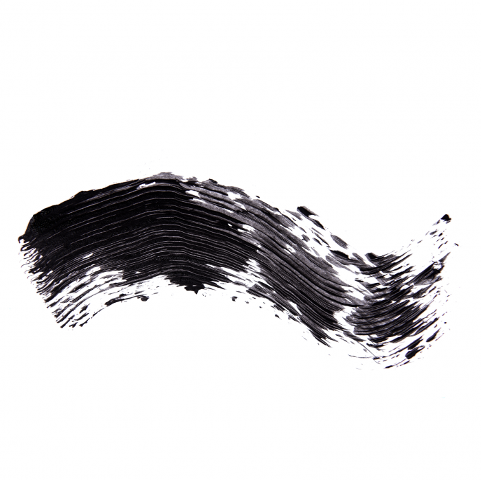 Mascara pentru volum, definire si alungire [1]