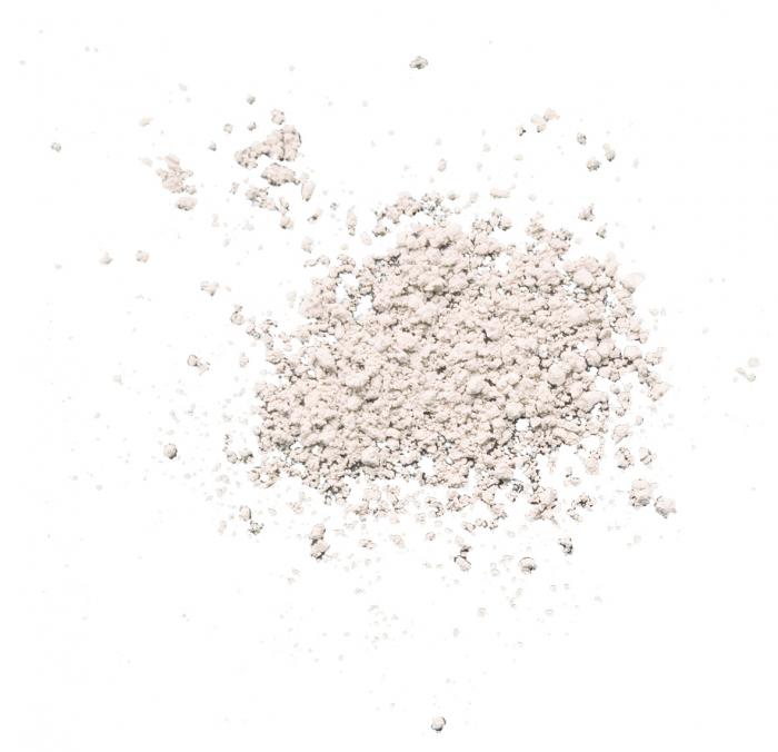 Pudra minerala translucida [1]