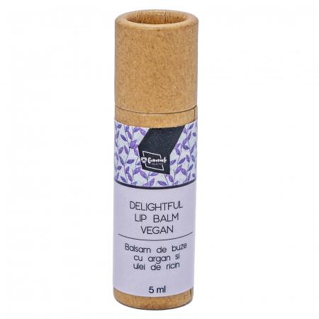 Delightful Lip Balm ORGANIC