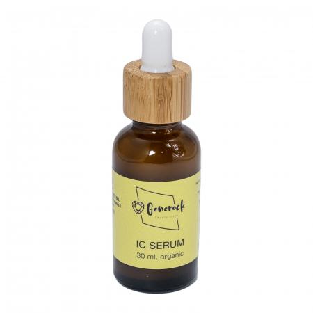 IC Serum ORGANIC - Generock [1]