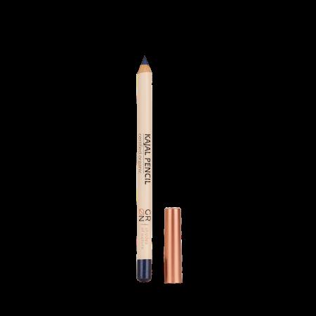 Creion Kajal [0]
