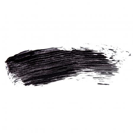 Mascara pentru volum extrem [1]