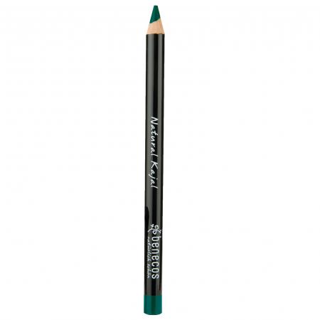 Creion de ochi [0]