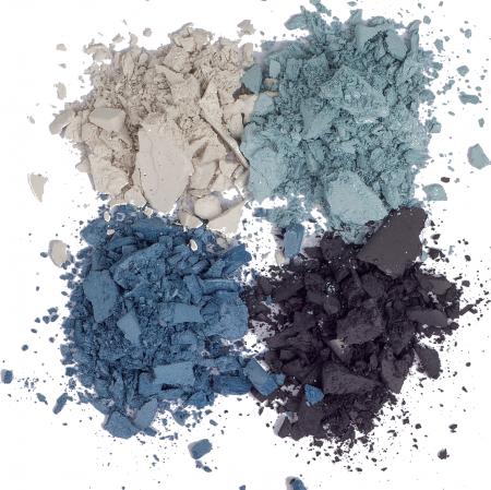 Fard de pleoape in 4 culori [1]