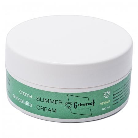 Slimmer Cream VEGAN - Generock [1]
