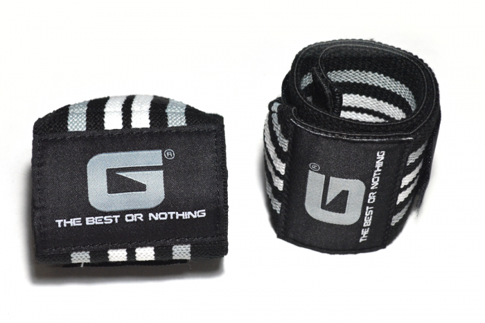 Gym Strap for Wrists