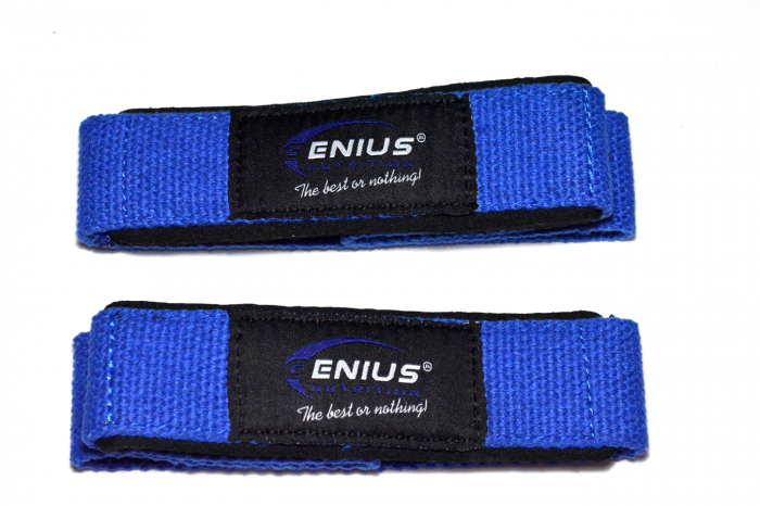 Gym Straps for weight training