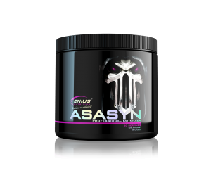 Asasyn (60servings/180caps)0