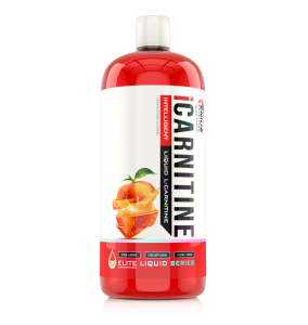 iCarnitine Liquid 1000ml0