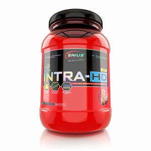 Intra-HD (24 Servings/750g)0