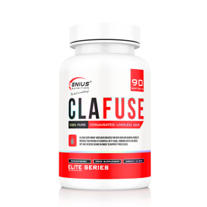 CLAFUSE 90softgels0
