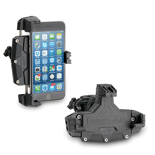 Sporti telefon/GPS
