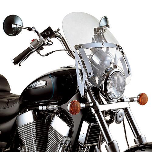 Parbric moto Clasice 0
