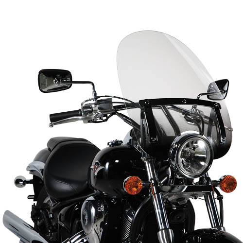 Parbria moto clasic 0