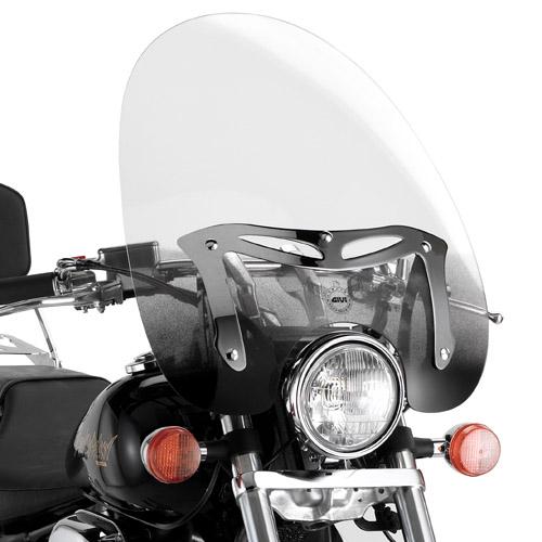 Parbriz motociclete clasice 0