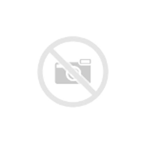 Parbriz Givi BMW G 310 R (17 - 20) [0]