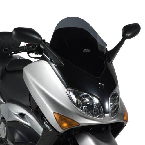 Parbriz Yamaha T-MAX 500 (08 - 11) [0]