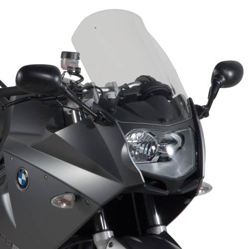 Parbriz BMW F 800 S 0