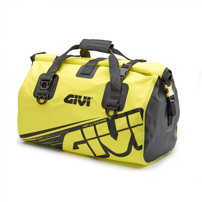 Geanta sport ATV moto impermeabila 0