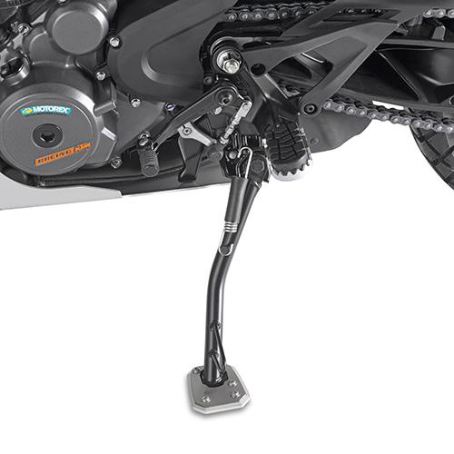 Extensie cric KTM 390 ADV [0]